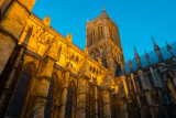 Lincoln Cathedral  15_d800_3700