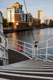 Salford Quays  15_d90_DSC_0599