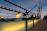 Salford Quays  15_d90_DSC_0629