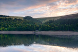 Derwent Reservoir  15_d800_4973