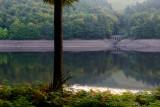 Derwent Reservoir  15_d800_4988