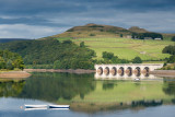 Ladybower Reservoir  15_d800_5066