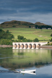 Ladybower Reservoir  15_d800_5073