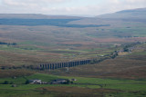 Ribblehead from top of Whernside  15_d800_5331