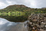 Rydal Water  15_d800_5775