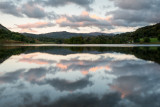 Rydal Water  15_d800_5791