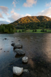Rydal Water  15_d800_5842