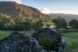 Rydal Water  15_d800_5861