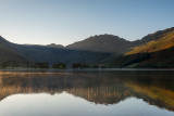 Buttermere at Dawn  15_d800_7003