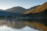 Buttermere at Dawn  15_d800_7012