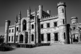Lowther Castle  15_d800_7141