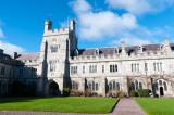 University College Cork  16_d90_DSC_0040