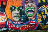 Cork Grafitti  16_d90_DSC_0152