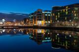 Cork Evening  16_d90_DSC_0275