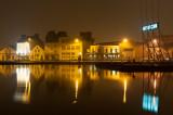 Cork Evening  16_d90_DSC_0339