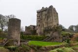 Blarney Castle  16_d90_DSC_0354