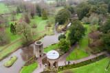 Blarney Castle  16_d90_DSC_0430