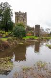 Blarney Castle  16_d90_DSC_0501