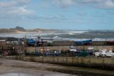Seahouses  16_d800_1212