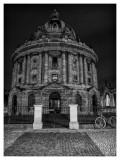 Oxford Night  P1120983