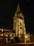 Oxford Night  P1120984