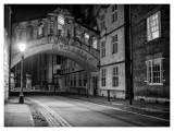 Oxford Night  P1120989