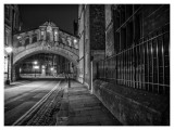 Oxford Night  P1120995