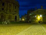Oxford Night  P1120996