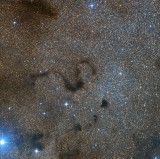 Barnard 72
