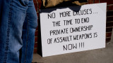 _1100471 Time to end private ownership of assault weapons