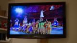 P2070096 Opening Ceremony Sochi Olympics 2014