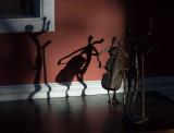 P2150033 Cellist