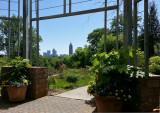 Atlanta Skyline from Atlanta Botanic Gardden.jpg