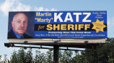SIL10057 Marty Katz Billboard