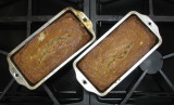 IMG_7573 Small Banana Walnut Loaves