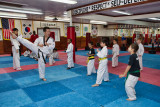 IMG_1179 Ultimate Champions Tae Kwon Do School