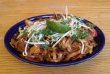 20150401_121638 Best Restaurant Pad Thai Ever!