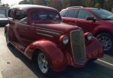 1935 Classic