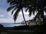 St. Maarten, N.A.