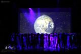 Happy 25 - mai 2013