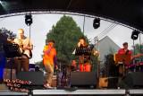 Mouvement Music Festival 2013