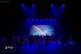Rainbow - mai 2014