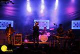 Mouvement Music Festival 2014