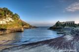 Polperro - Cornwall