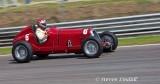 Maserati 4CM 1932