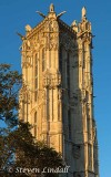 Tour Saint-Jacques