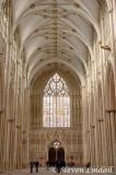 York Minster - West Window