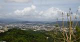 City of Caguas P.R.
