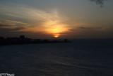 Sunset P.R.