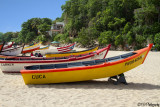 Aquadilla crash boat beach
